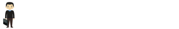 Top 10 Best Personal Injury Attorneys Riverside CA
