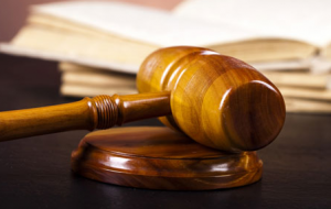 Top Personal Injury Attorneys Riverside CA