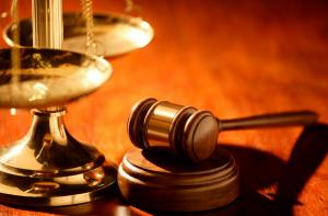 Personal Injury Lawyer Riverside CA